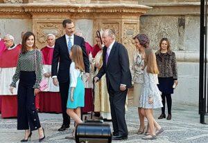 Spanish-Royals-1