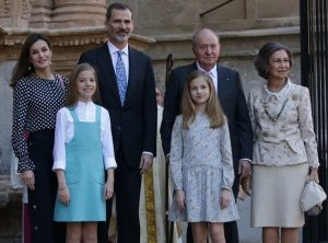 Spanish-Royals-9